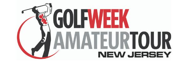 GolfCave - Golfweek Amateur Tour NJ logo